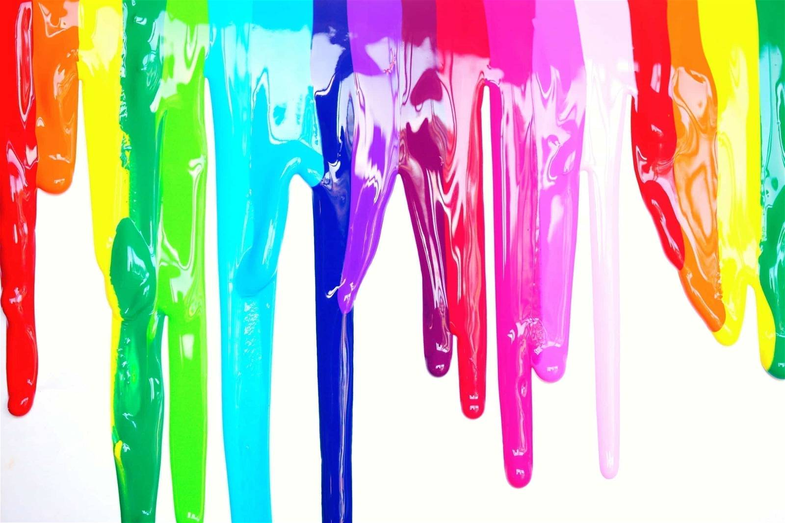 Chromotherapy and the use of color for health